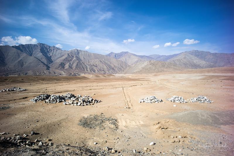 20140713_ladakh_1864.jpg