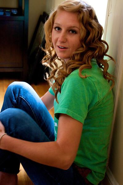 IMG_3978 - 2008-09-02 at 03-49-37.jpg