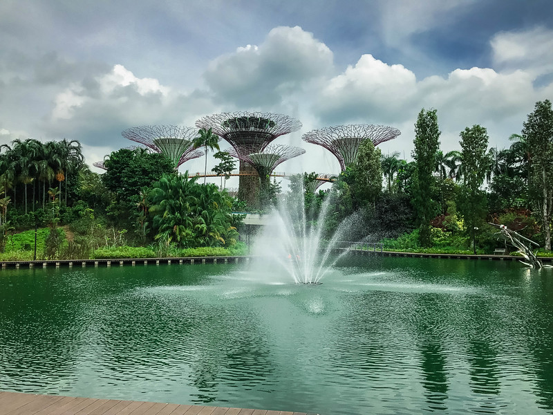Singapore-216.jpg