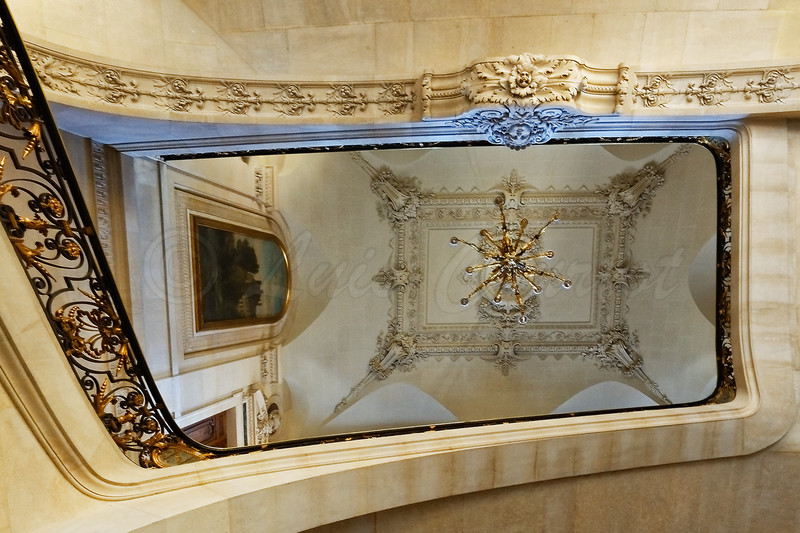 20150624_Louvre musée_0066.jpg