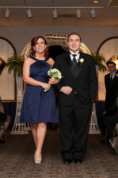 Knobloch Wedding 20120303-17-57 _MG_056408_Perfect365.jpg