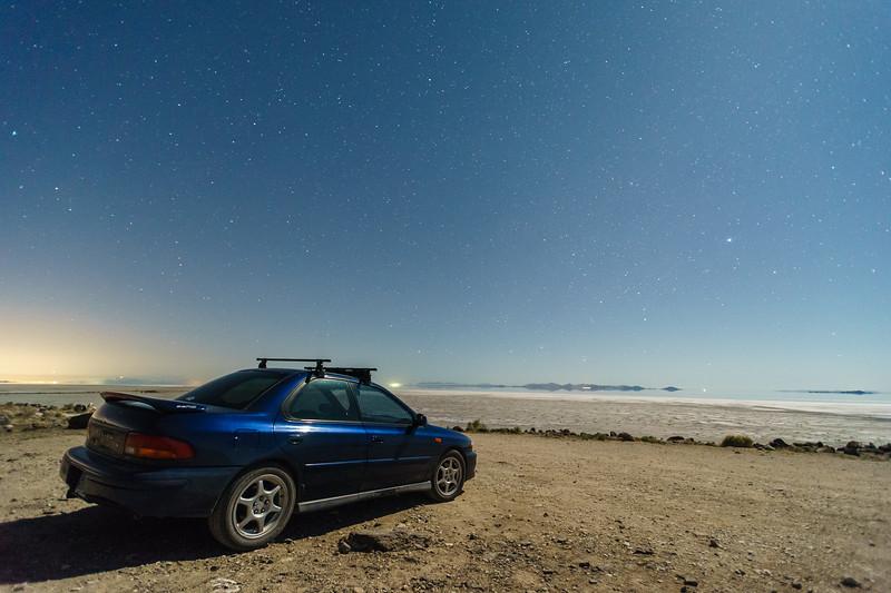 Subaru Stars-20150326-329.jpg
