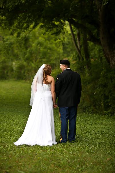Breeden Wedding PRINT 5.16.15-418.jpg