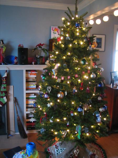 Christmas 2006 & Other 191.JPG