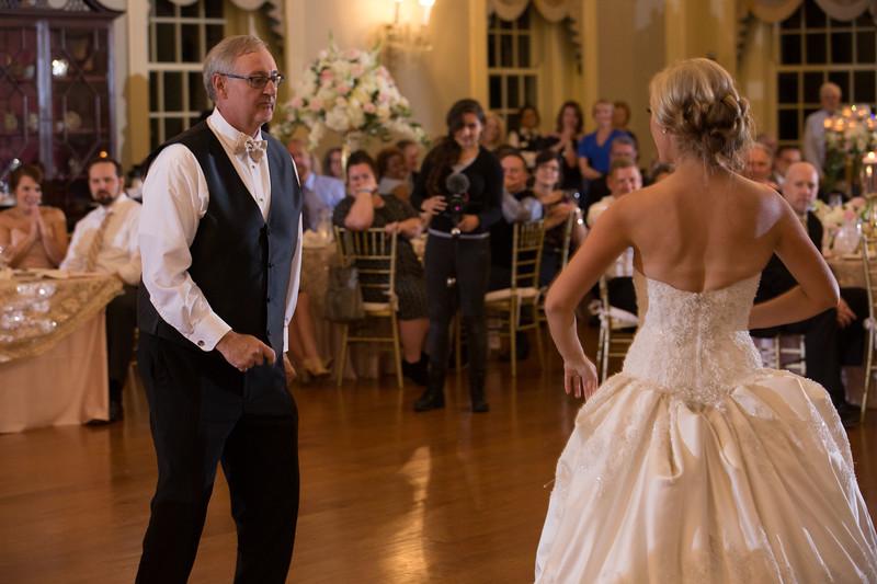 Meredith Wedding JPEGS 3K-947.jpg