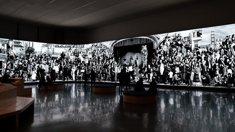 Museum-55.jpg
