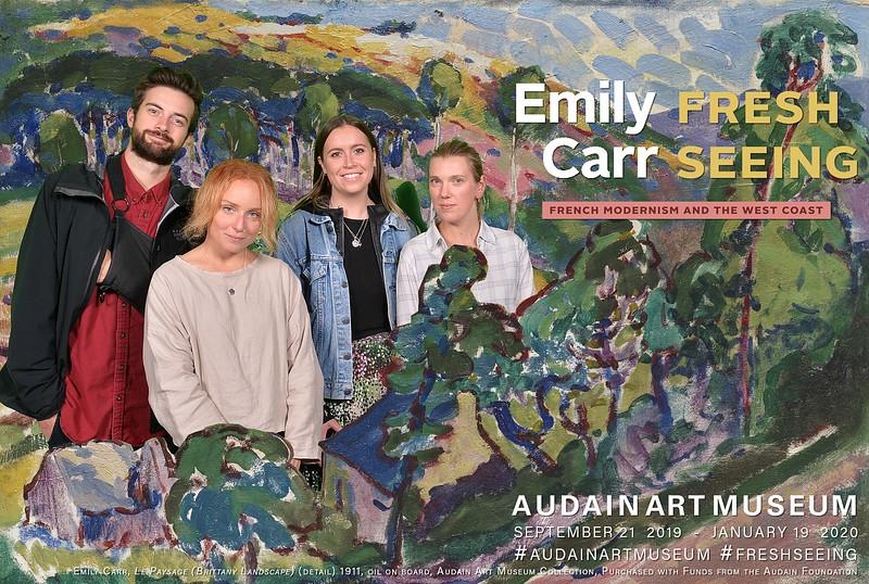 Emily-Carr-_131.jpg