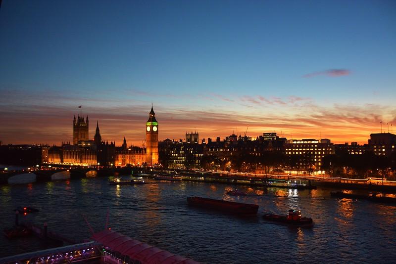 Uxbridge and London 138.JPG