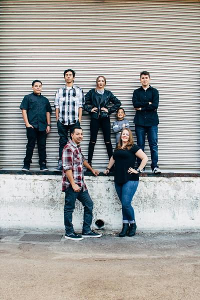 Rodriguez Family DTLA-107.jpg