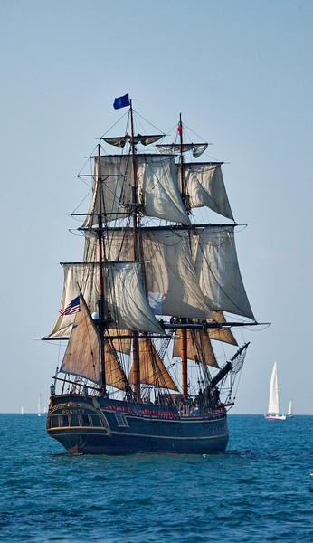 Tallships 174copy.jpg