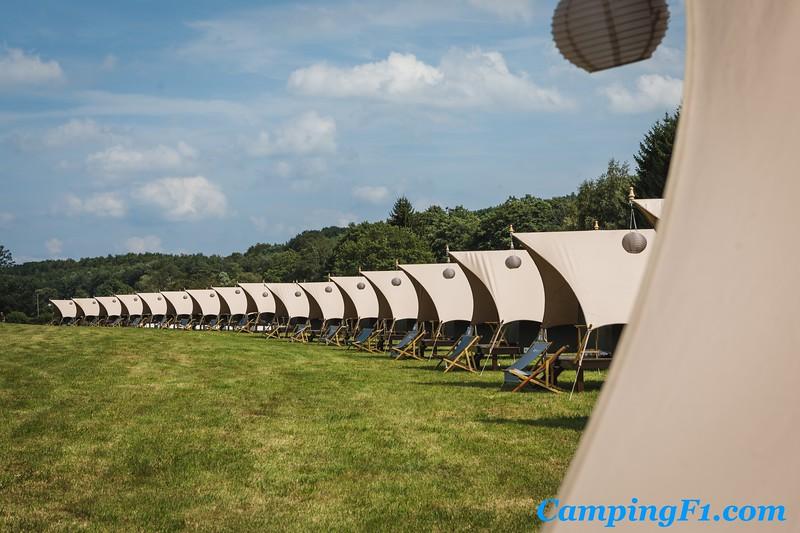 Camping F1 Spa Campsite-19.jpg
