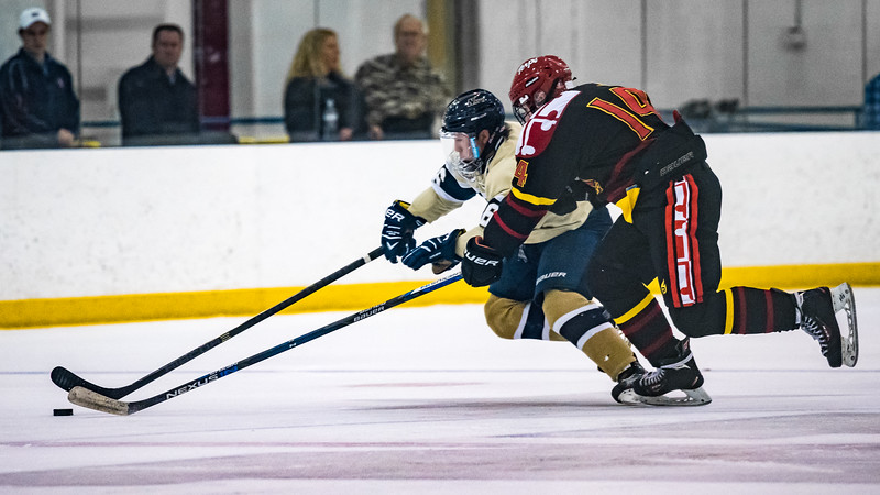 2017-02-10-NAVY-Hockey-CPT-vs-UofMD (99).jpg