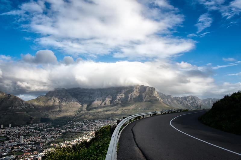 2014-08Aug26-Capetown-S4D-92.jpg
