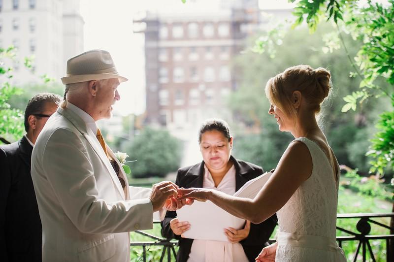 Stacey & Bob - Central Park Wedding (82).jpg