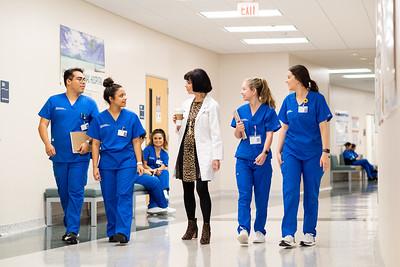 021420 Nursing Webstory