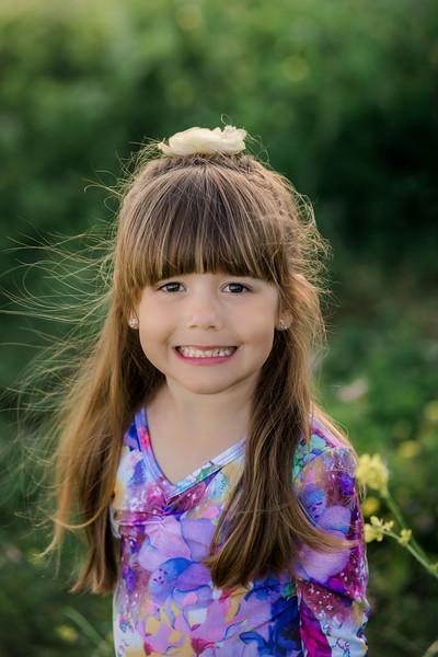 Szemple Kids Mini Session 2019 | Oceanside, CA - OhMGPhoto.com