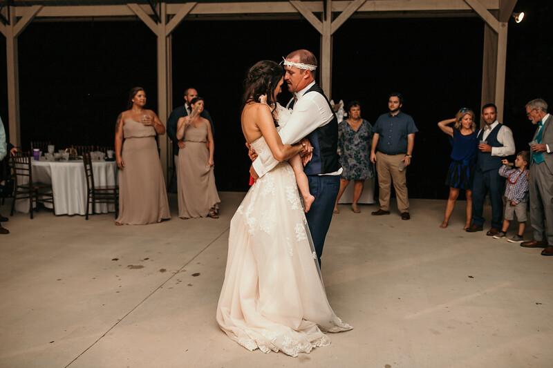 Goodwin Wedding-1460.jpg