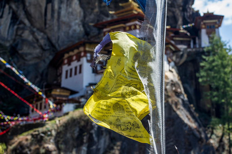 031313_TL_Bhutan_2013_124.jpg