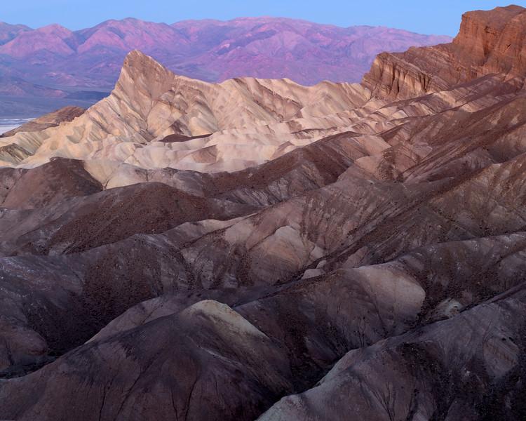 Death Valley Jan-11766.jpg