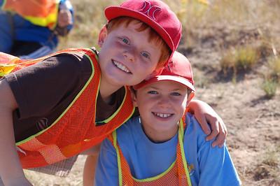 10.10.2009_Field Days (3-5)