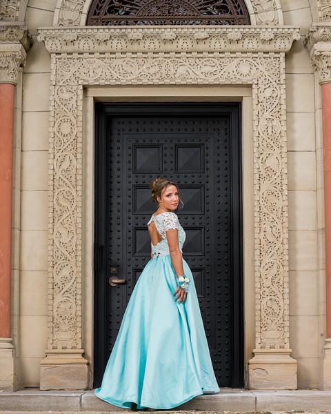 Prom 2018-4.jpg