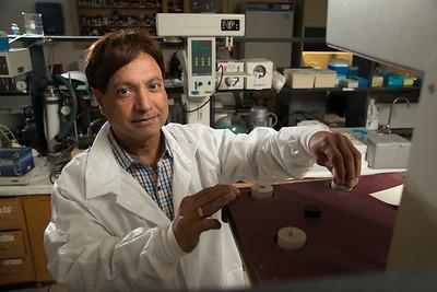 Dr. D'Sousa