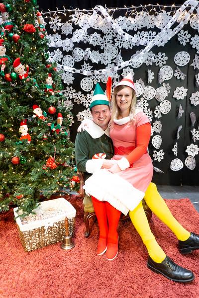 ChristmasattheWilson2018-11.jpg