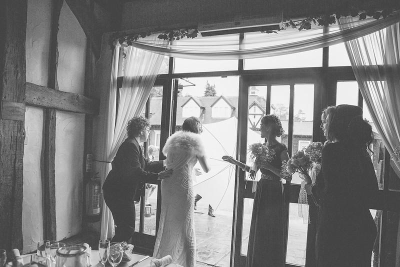 Miran and Yas Wedding-91.jpg
