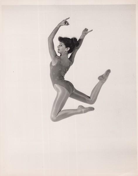 Dance_1024.jpg
