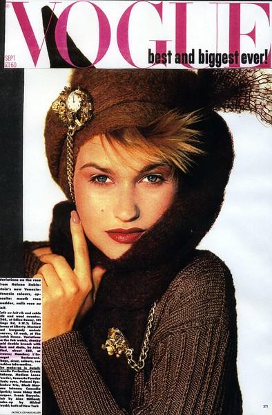 1985_British Vogue.lr.jpg