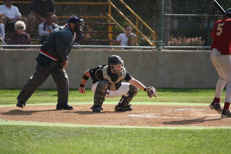 BaseballBJV032009-34.JPG