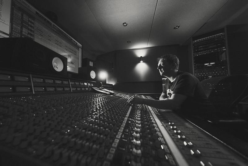 Matt Ball Studio-62-2.jpg