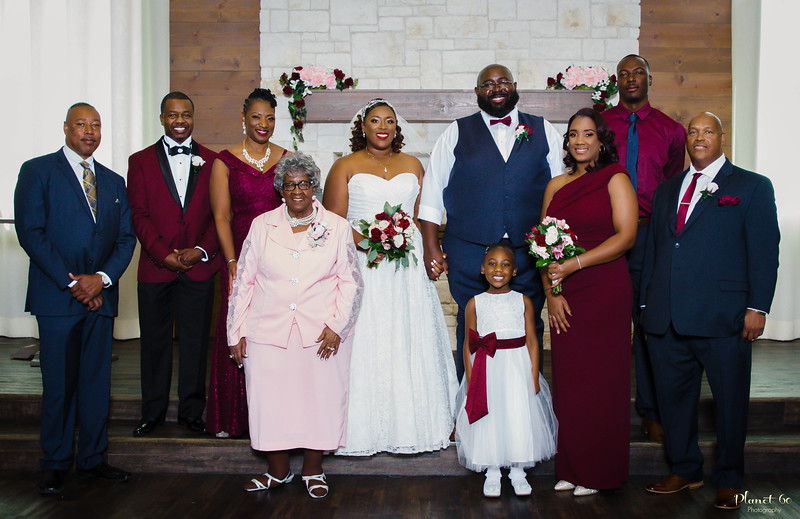 Chante & Ellis Wedding-60.jpg