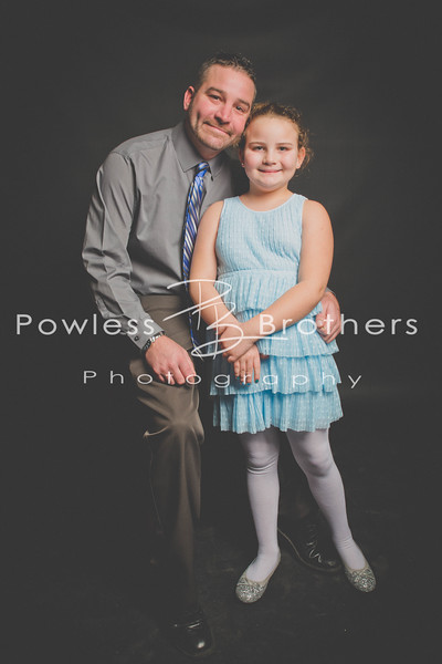 Daddy-Daughter Dance 2018_Card B-29335.jpg