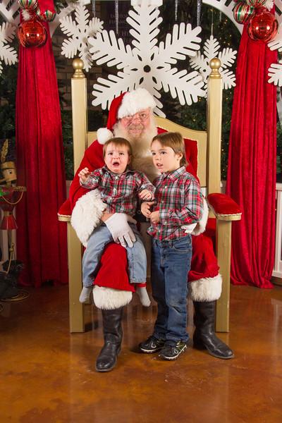 Santa 12-16-17-109.jpg