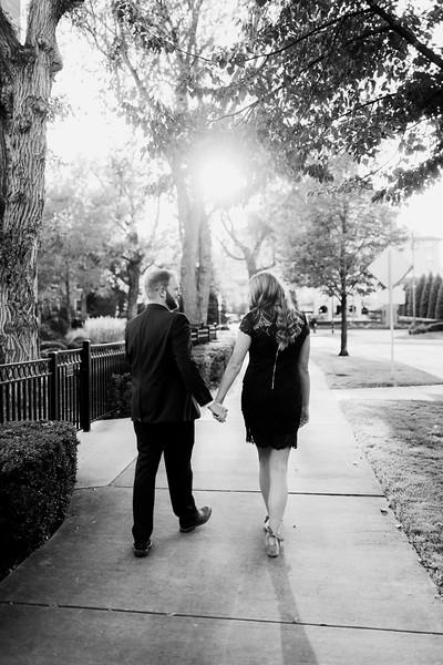 Sean & Erica 10.2019-58.jpg