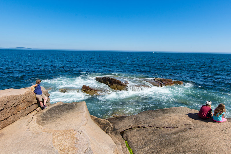 Dawn-Elijah-Grace-Acadia-rocky-shore.jpg