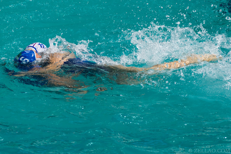 Rio-Olympic-Games-2016-by-Zellao-160813-06012.jpg