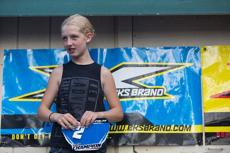 orbmx-podiums-133.jpg