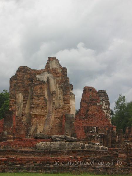 Sukhothai 083.jpg