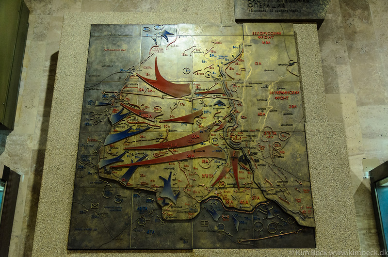 Ukraine in WW2 Museum #-43.jpg