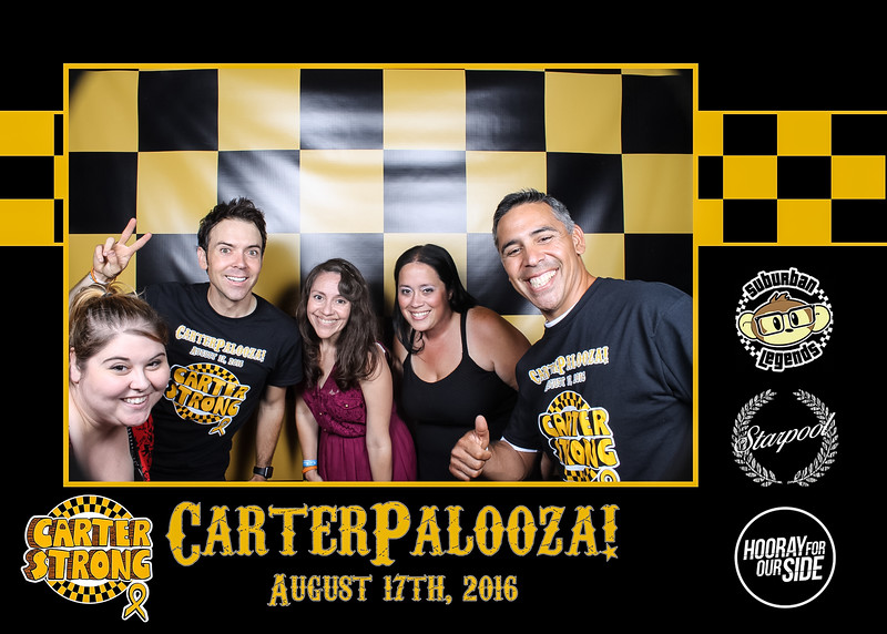 CarterPalooza - Photo Booth-157.jpg