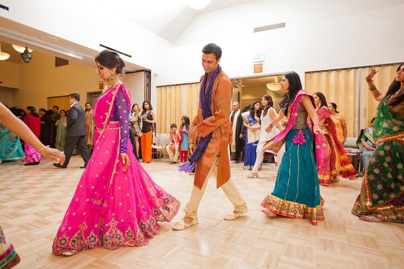 Rachna_Roshan_Sangeet-416.jpg