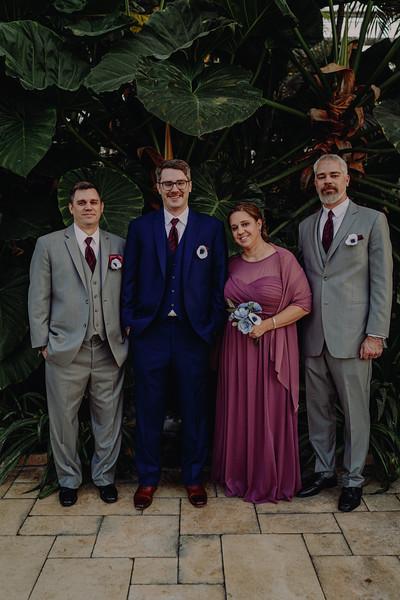 Wedding-0518.jpg