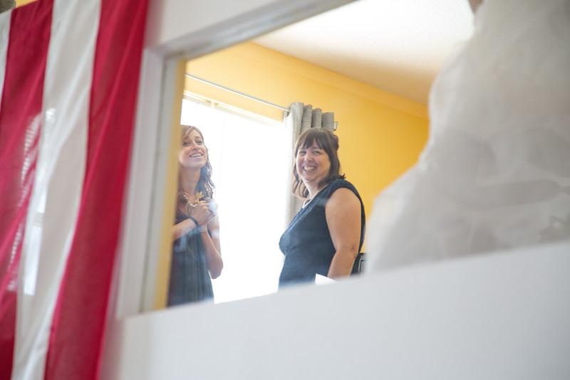 Rachel + Mark's Wedding-260.jpg