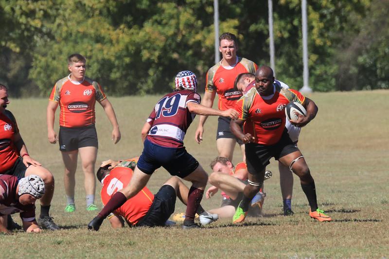 Clarksville Headhunters vs Huntsville Rugby-140.jpg