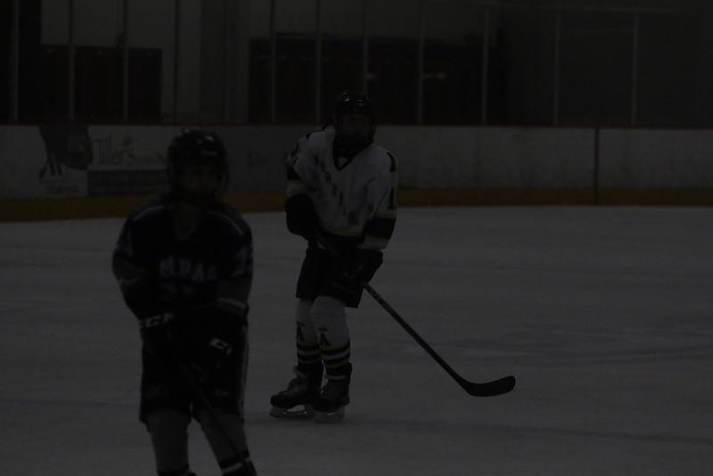 2015-Nov_25-OGradySon-Hockey_SilverSticks-JPM0136.jpg