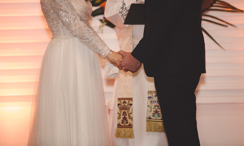 Ceremony (127 of 147).jpg