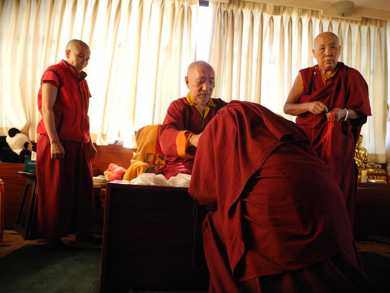india&nepal2011 047.jpg