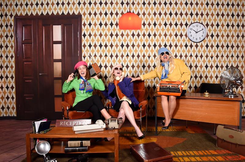 70s_Office_www.phototheatre.co.uk - 236.jpg